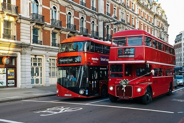 Dream Interpretation of travelling in a bus: Let's Understand!