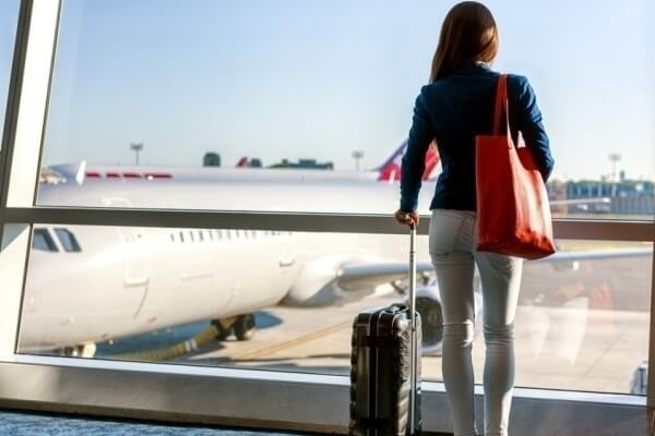 Travelling Abroad Dream Meaning and Interpretation