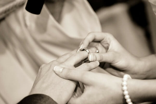 Wedding Dream Interpretation and Meaning: Symbols Meaning Included!