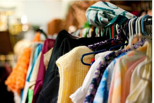 Dream Meaning of Wearing New Clothes: What do clothes symbolize? Let's Understand