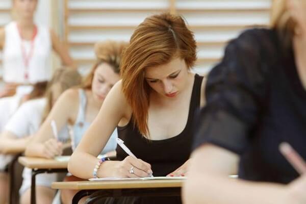 Dream Interpretation of Missing an Exam: What does exam dream mean?