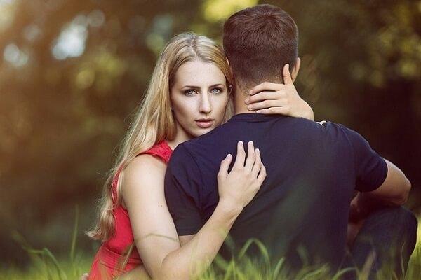 Dream Meaning of Hugging Your Boyfriend: Let's Interpret!