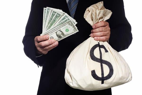 Dream Meaning of Money Being Stolen: Let's Interpret This Dream!
