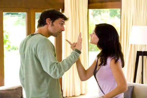 Dream Meaning of Quarrel with Boyfriend: What does it mean to dream about arguing with your boyfriend?