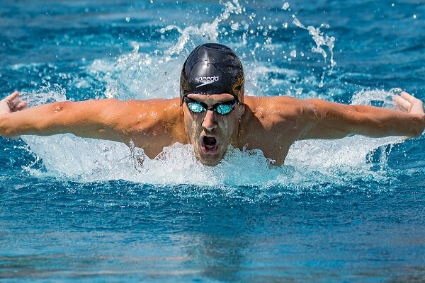 Swimming Dream Interpretation: What does it mean to dream of swimming?