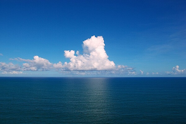 Ocean Dream Meaning and Interpretation [Spiritual, Symbolize, and Meaning]