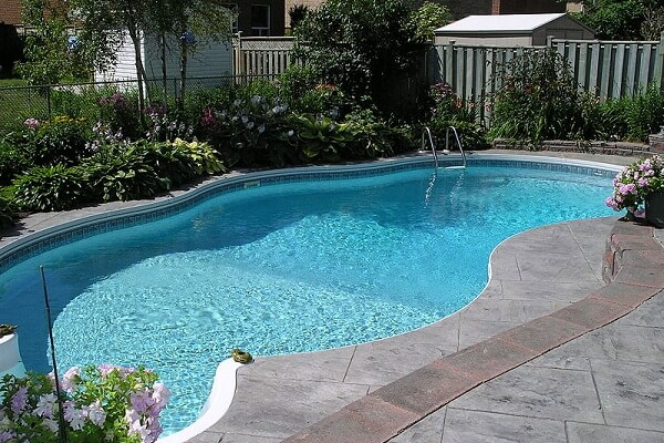 Swimming Pool Dream Meaning and Interpretation [Understand Now]