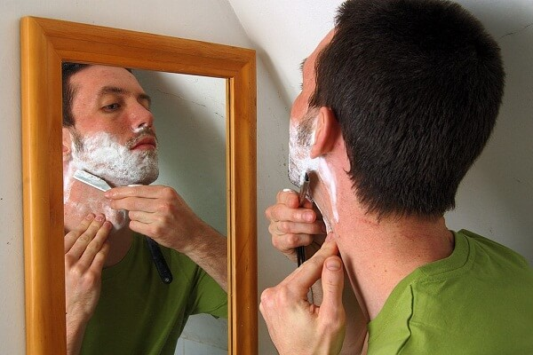 Shaving Dream Meaning and Interpretation: Let's Understand It