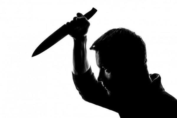 Dream Meaning of Someone Trying to Kill You: Let's Understand It!