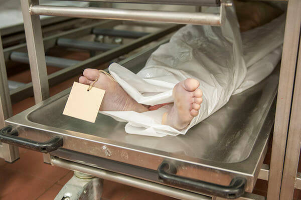 Dead Friend Dream Meaning: What Does It Mean When You Dream About Deceased Friend?